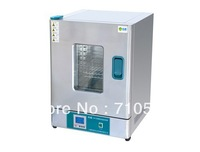 Precision blast type drying oven