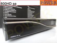 dvb digital receiver promotion