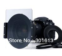 New Camera Filter Holder T150 Fit for Nikon 14-24mm Lens for 150 mmx 190mm Square Filter