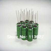 free shipping 2.7v 10f super capacitor