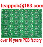 fr-4 single-sided,pcb mask solder,advanced circuit