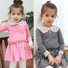 wholesale dresses little girl