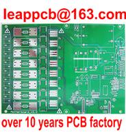 pcb developer,pcb service,copper clad pcb
