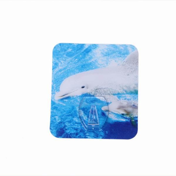 get cheap dolphin bathroom accessories aliexpress