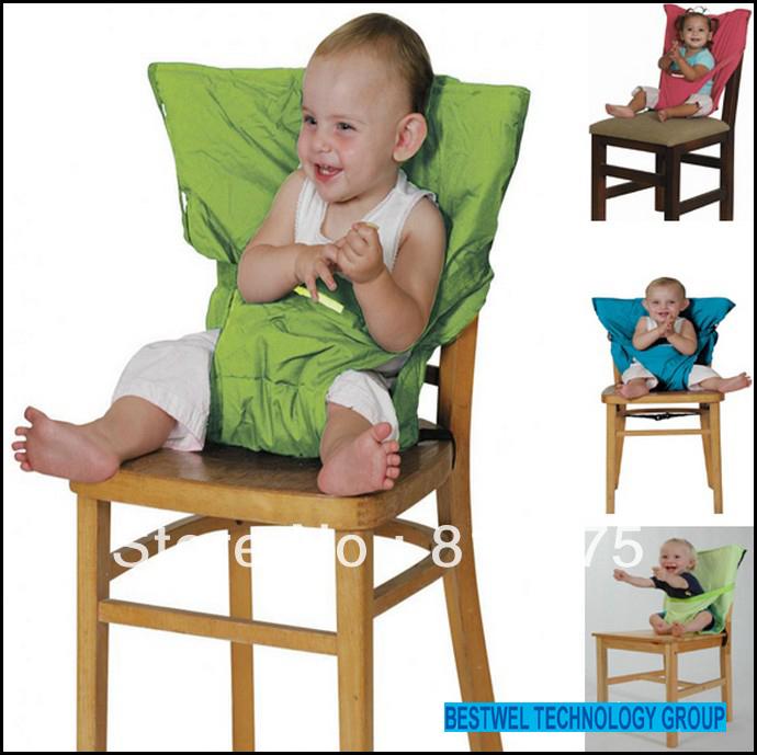 Usine 100 brand new newborn baby bambin infantile enfants - Chaise de bebe pour manger ...