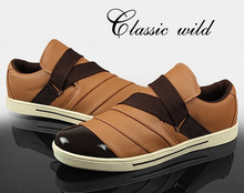 popular fashion shoe