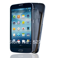 "i9200 6.0"" IPS 540 x 960 pixels MTK6572 Dual Core Android 4.2 Micro-sim 4GB+512MB 8MP Phone"