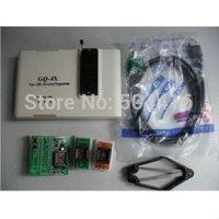 good price for gq 4x,rue-USB Willem programmer(GQ-4X) ,EPROM Programmer,True-USB PRO GQ-4X Willem Programmer