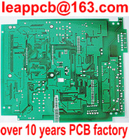 double side copper,prototype glass fiber,pcb supplier