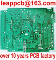 double side copper,prototype glass fiber,pcb supplier