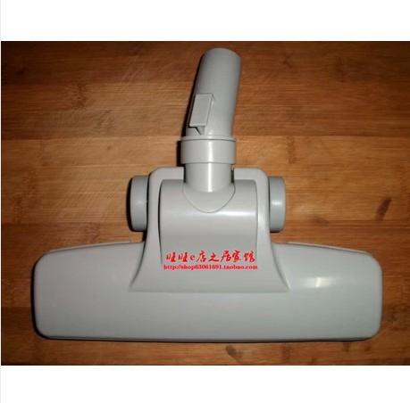 vacuum cleaner parts vacuum cleaner brush nozzle(China (Mainland))