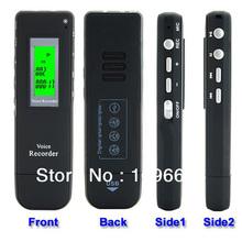 digital voice recorder usb promotion