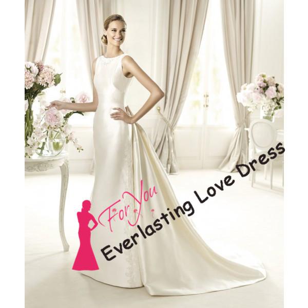 Wedding Dresses Qatar : Compare prices on qatar uae ping buy low price