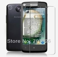 Lenovo Screen Protector for A850+ A369 A516 A390 A658 A670 A706 A766 A820 A850 P770 P780 K900 S650 S720 S820 S890 S920 S930 S960