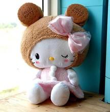 cheap hello kitty stuffed toy