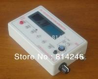 Free shipping,DDS Signal Generator FG-100 DDS Function Generator