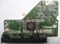 Free shipping: original  2060-771577-001 2061-771577-900 AP Hard drive circuit board