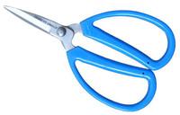 Tool steel scissors Scissors 125mm DY-080201,Free shipping
