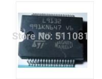 10pcs L9132 HSSOP36 CAR CHIP