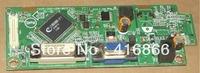 Free shipping: original TFT22W90PS1 TGJ-21E81A driver board 715G3598-M01-000-004L/S