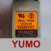 limit switch TZ-8108  fast delivery, real photo!!!