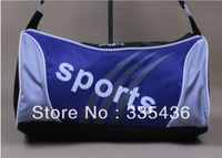 2014  NEW fashion top brand men travel bags,High Quality Mountain tourismdesigner duffle bag,Free Shipping