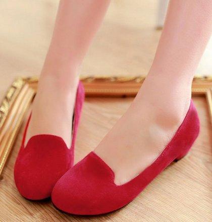 Женская обувь на плоской подошве CooLcept P11526 34/39