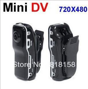New 2014 2GB/4GB/8GB(optional) DVR Sports Video Camera MD80 Hot Selling Mini DVR Camera & Mini DV 720*480(China (Mainland))