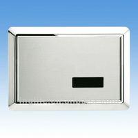 Concealed Urinal Sensor Flush Valve ING-9210