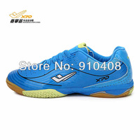 free shipping, XPD Table Tennis Shoe, ping pong