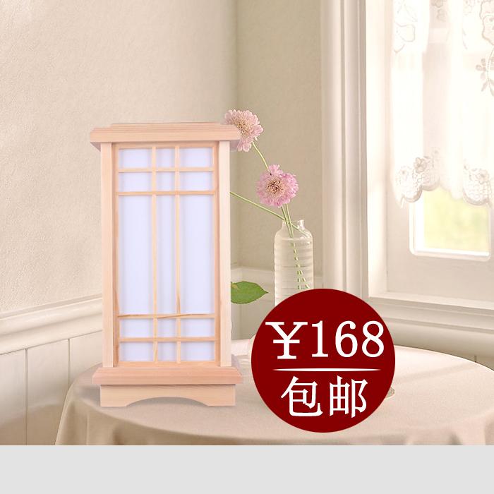 Online kopen wholesale japanse tafellamp uit china japanse tafellamp groothandel - Japanse stijl kamer ...