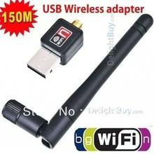 cheap wireless dongle