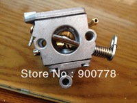 NEW REPLACEMENT CARBURETOR CARB FITS STIHL CHAINSAW MS170 MS180 017 018 ZAMA carburettor vergaser