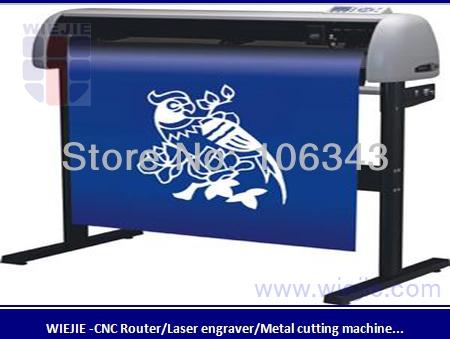 plotter cutting machine(China (Mainland))