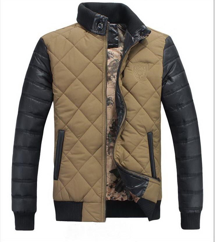 Wholesale Winter Sportswear Brands  Buy Cheap Winter