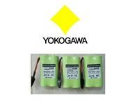 YOKOGAWA DCS S9129FA battery