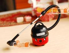 wholesale house vacuum cleaner