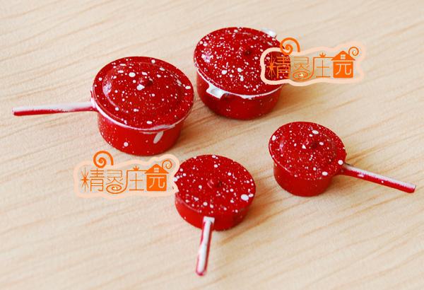 Online kopen wholesale meubelen rode uit china meubelen rode groothandel - Witte meubels en rode ...