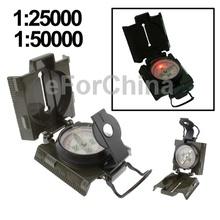 wholesale military lensatic compass