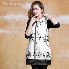 Верхняя одежда Пальто и  от shirley craft gift  wholesalse company для женщины артикул 1634349028