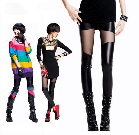 цены на Женские леггинсы Fangxiong WH в интернет-магазинах