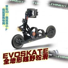 Adult roller skates skating shoes roller skates in-line skate shoes adjustable 43(China (Mainland))