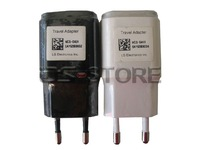 1.8a 5v EU USB Wall Mains Travel Power AC Charger Adapter for LG Mobile Phone