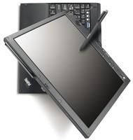 2014.05 ICOM A2BC isis ISTA/D 3.42 ISTA/P 2.52 Custom language diagnosis software plus X61T Laptop diagnostic electric tool