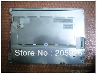 A+ GRADE 10.1 NEW LCD DISPLAY LCD PANEL LQ104V1DG52(China (Mainland))