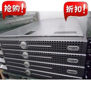 For PE1950 1U game server web server quad-core and eight-core 5320 * 2 16GB(China (Mainland))