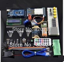 popular servo motor arduino