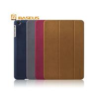 For apple   ipadmini2 protective case  for ipad   mini ultra-thin holster ipda mini 2 protective case