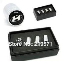 Hyundai IX 35 Hyundai i30 Hyundai i20 Hyundai i40 valve cap air cap include key ring fit Peugeot models