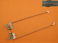 Brand new For For ACER ASPIRE 4520 4720 4720G 4520G 4720Z FBA01018010 FBZ01019010 laptop LCD screen led Hinge L+ R one pair